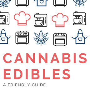 The Rules of Edibles